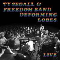 Segall, Ty & The Freedom Deforming Lobes LP