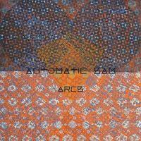 Automatic Sam Arcs LP