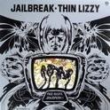 Thin Lizzy - Jailbreak HQ LP
