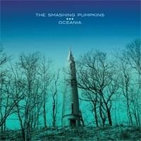 Smashing Pumpkins - Oceania 2LP