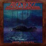 Alcatrazz Born Innocent 2LP