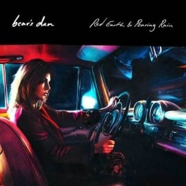 Bears Den Red Earth & Pouring Rain LP