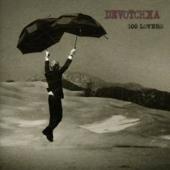 Devotchka - 1000 lovers LP