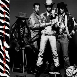 Big Audio Dynamite This Is Big Audio Dynamite 180g LP