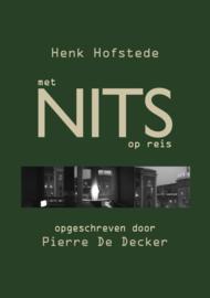Met Nits Op Reis Boek