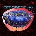 Animal Collective - Centipede HZ 2LP -Luistertrip-