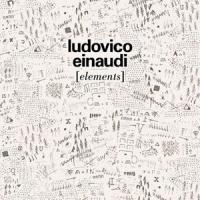 Ludovico Einaudi - Elements 2LP