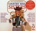 Country Soul Sister Vol. 2 2LP