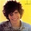 Tim Buckley - Goodbey & Hello LP