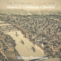 William Fitzsimmons Pittsburgh Collection LP