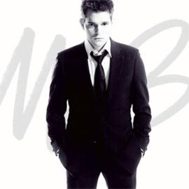 Michael Buble It's Time 2LP