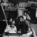 Duke Ellington - Money Jungle LP