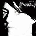 Sharon Van Etten - Tramp LP