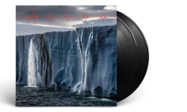 Hardrock / Heavy / Prog Vinyl
