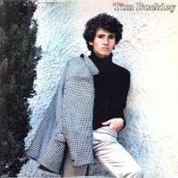 Tim Buckley - Tim Buckley LP