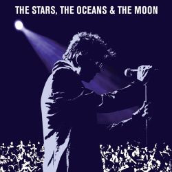 Echo & The Bunnymen Stars, The Oceans & The Moon 2LP