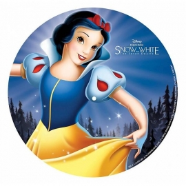 Songs From Snow White 180g LP (Picture Disc)