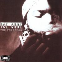Ice Cube The Predator LP
