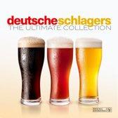 Deutsche Schlagers LP
