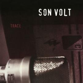 Son Volt Trace LP