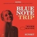 Blue Note Trip 2 Vol 1 2LP