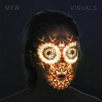 Mew Visuals (limited) 2LP