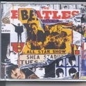 Beatles - Anthology 2 3LP
