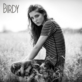 Birdy - Fire Within LP