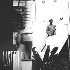 Waters - Out Of Light.