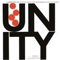 Larry Young - Unity LP -Blue Note 75 Years-