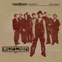 Maison Du Malheur - Wicked Transmission LP + CD