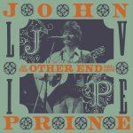 John Prine Live At The Other End, December 1975 2CD