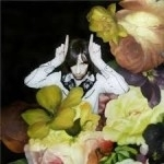 Primal Scream - More Light LP