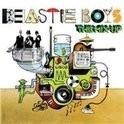 Beastie Boys - Mix Up LP