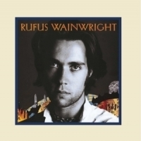 Rufus Wainwright Rufus Wainwright  2LP