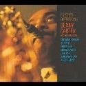 Benny Carter & His Orchestra - Further Definitions LP