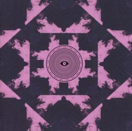 Flume Flume LP