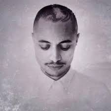 Jose James - While Your Sleeping 2LP -ltd-