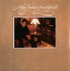 Mickey Newbury - Heaven Help The Child LP.