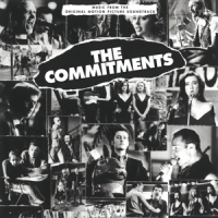 O.s.t. Commitments 2LP