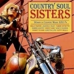 Country Soul Sisters 2LP