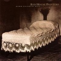 Red House Painters - Down Colorful Hill LP + Download Code