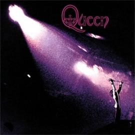 Queen Queen Half-Speed Mastered 180g LP