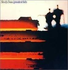 Steely Dan - Greatest Hits HQ 2LP