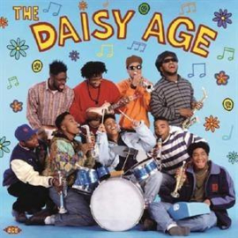 The Daisy Age 2LP