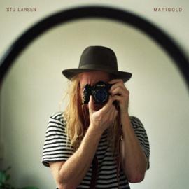 Stu Larsen Marigold 180g LP