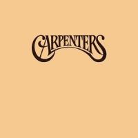 Carpenters Carpenters LP