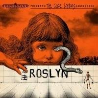 Sore Losers - Roslyn LP + CD