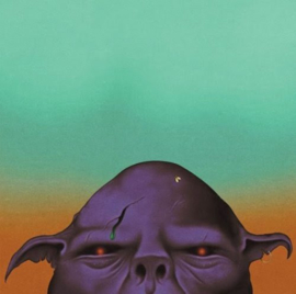 Oh Sees  Orc LP