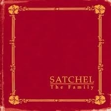 Satchel - The Family LP